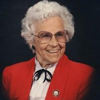 Dorothy  Helen (Blom) Kemp