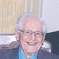 Alvin Blachowski