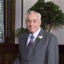 Lamar Alfred Dutton