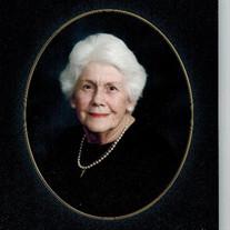 Beverly Jean  Feltz