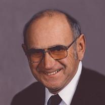 John Kosman