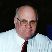 Richard Earl  Dority