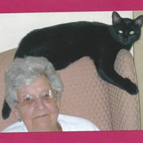 Mrs.  Mariel  N. Grubbs
