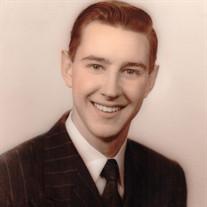 James A. Meirhofer