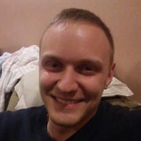 Mr.  Kragomir Barjaktarevic