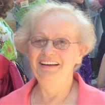 Ms.  Radojka Bozovic