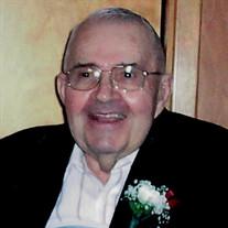 Alvin R. Weidmayer
