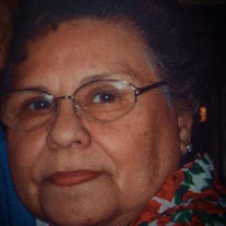 Ester Tamayo