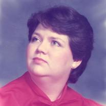 Deborah A. Dotson