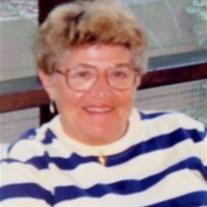 Paulette Bierman