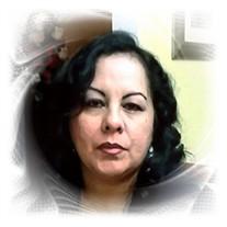 Alberta Carrasco