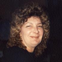 Dorothy S. Avants