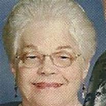Janice  Estella Fachado