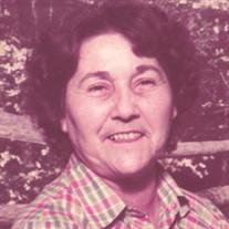 Lottie  Dupree
