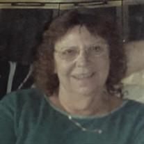 Barbara A. McClain