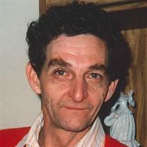 Mr. Donnie E. Millikan
