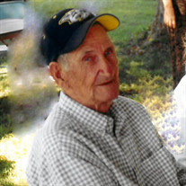 Willie Frank Davenport
