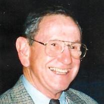 Mr. Robert Allen Williams, Sr.