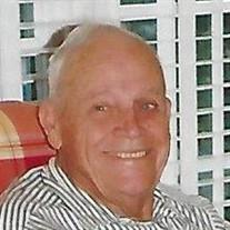 Mr. Karl W.  Kroijer