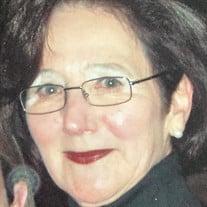 Anne M. Walfield