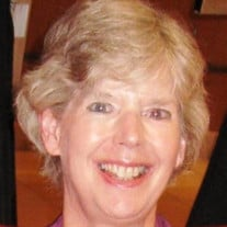 Barbara Sarbaugh