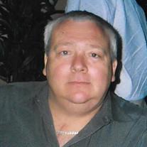Neal B. Citroni