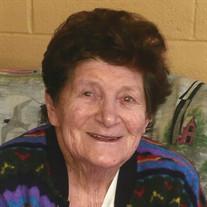 Grace L. Bortoli