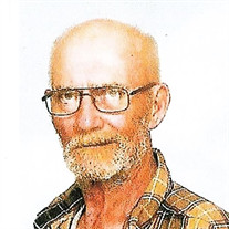 David R. Baker, Sr.