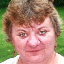 Mrs. Maureen  A. Neff