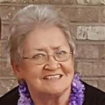 Sharon E. Schmidt