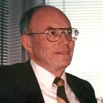 Willard H. Bradshaw