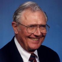 Dr. John Leslie Vogel, , MD