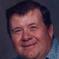 Mr. Paul Bennett Langel