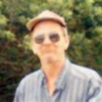 Bill Dean Taylor