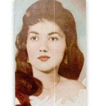 Rose Leilani Villanueva