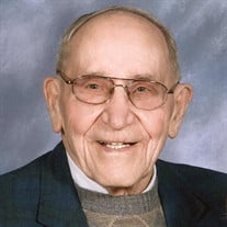 Roy E. Schwartz