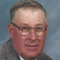 Cletus Schaefer