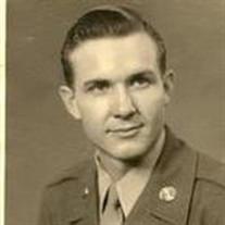 Jack Bartel