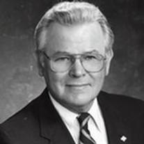 E. Paul Boles, II