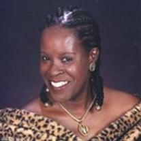 Ardelia Louise Coleman