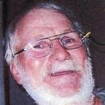 Robert Lee Colter