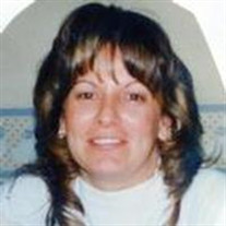 Patricia Lynn Combs