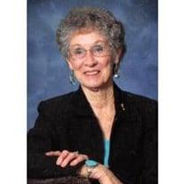 Faye DeWitt