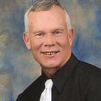 Allen B Duncan