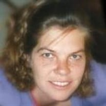 Elaine Caroline Fitzgerald