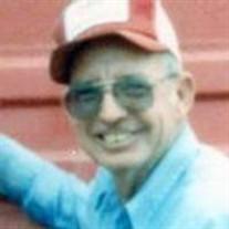 Lester Eugene Glenn