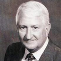 James S. Head