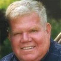 Gary Leon Heger