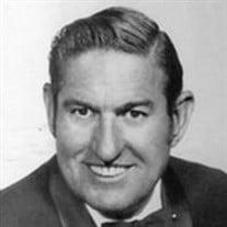 Neil J. Hibbert