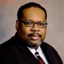 Dr. Rory J. Howard